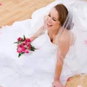 عروسة دوت كوم