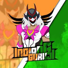Indian Gaming Guruji
