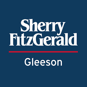 Sherry FitzGerald Gleeson (Thurles)