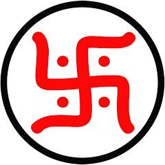 Hindu Shastra