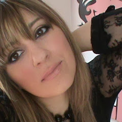 Carmen C.