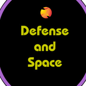 Defense-and-space