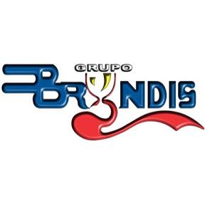Grupo Bryndis Original