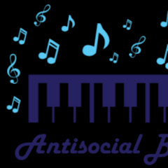 Antisocial Beats