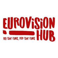 Eurovision Hub