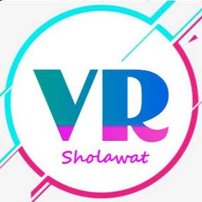 Viral Sholawat
