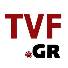 FocusTV
