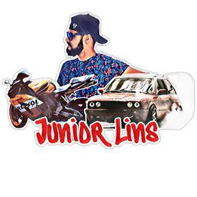 Lins Junior