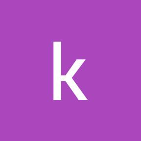 kk1922kk