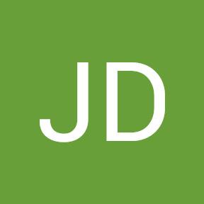 JD 123go
