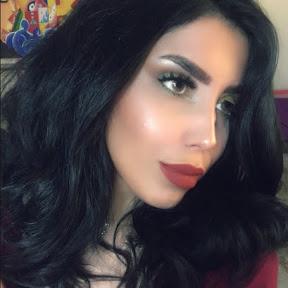 دانيا ميك اب - Dania Makeup