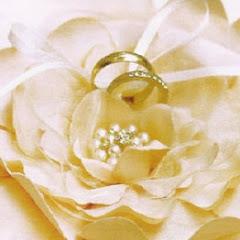 Restaurar Casamentos