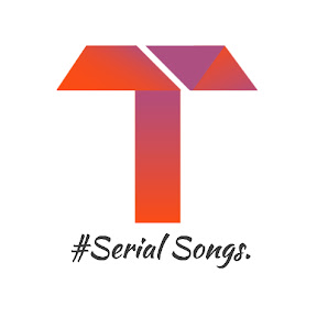 Telly Serial Songs