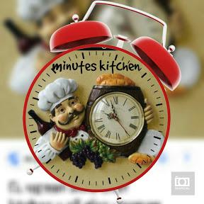 Minutes Kitchen