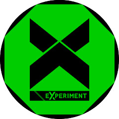 Experiment All vs Car