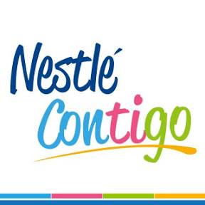Nestlé Contigo