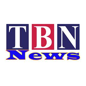 TBN News