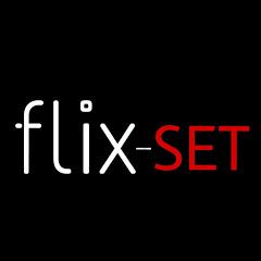 Flix SET