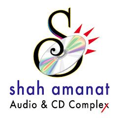 Shah Amanat Music