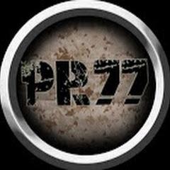 Puertorock 77