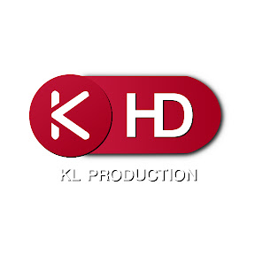 KL .Production