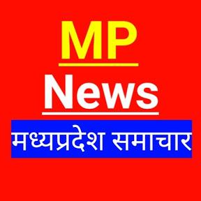MP News