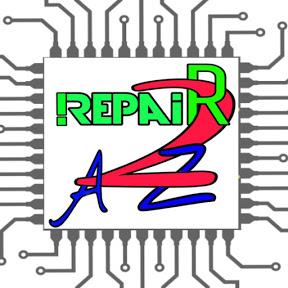 Repair A2Z