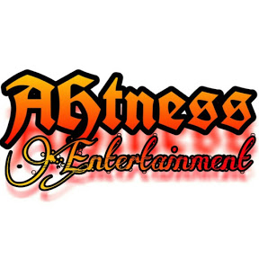 AHtness Entertainment