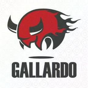 Gallardo Gallardo