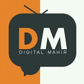 Digital Mahir
