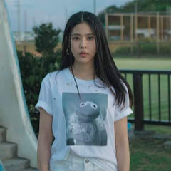 劉艾立官方專屬頻道ERIKA's Official Channel