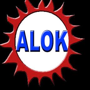 KOSHI ALOK