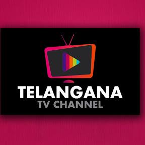 Telangana TV