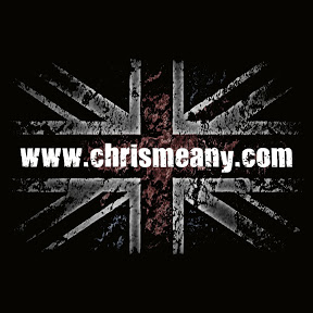 Chris Meany