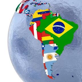 Italia/Brasil/America Latina