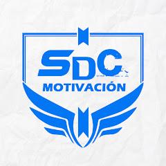 SDC Motivación