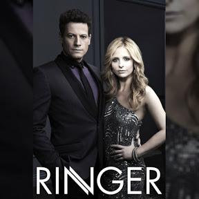 Ringer - Topic