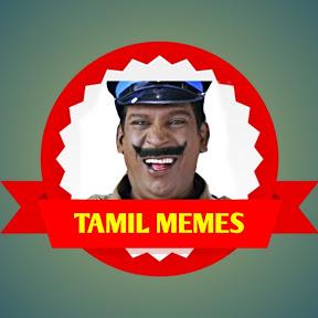 Tamil Memes 2.O