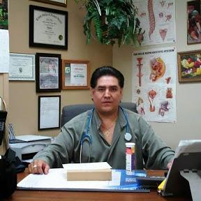 Wallace Vargas