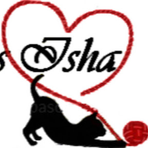 Tejidos Isha