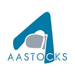 AASTOCKS