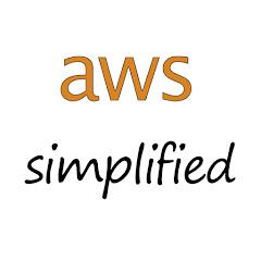 AWS Simplified