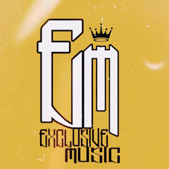 Exclusive Music