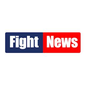 Fight News