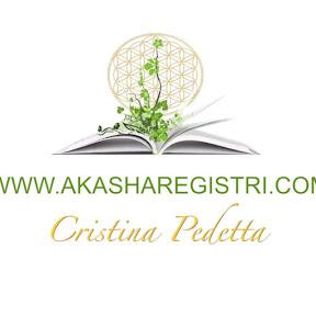Akasha Registri
