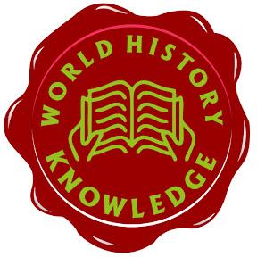 World History Knowledge
