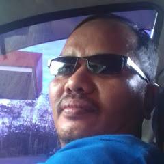 Bang Manalu 99