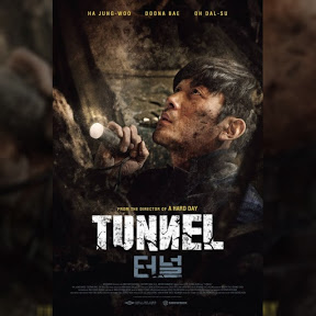 Tunnel - Topic