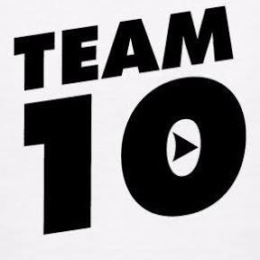 Team10 FC