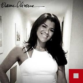 Elaine Oliveira DECORAÇÃO E INTERIORES